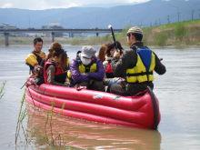 環境文化研究所-11040903
