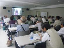 環境文化研究所-20110622DVD