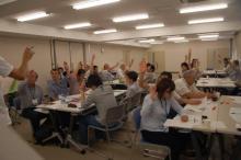 環境文化研究所-20110622GW02