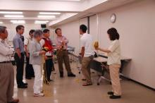 環境文化研究所-20110622PFD