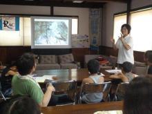 環境文化研究所-11071606