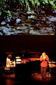 環境文化研究所-かなでうた2011